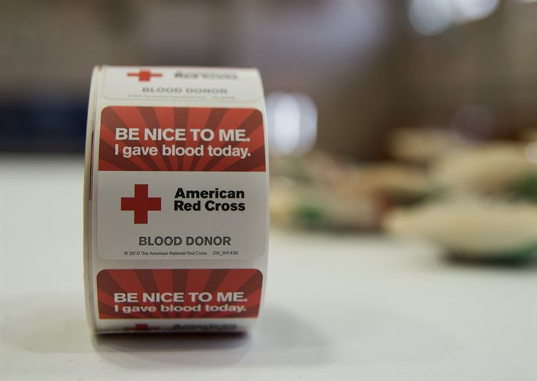 donate blood cannabis