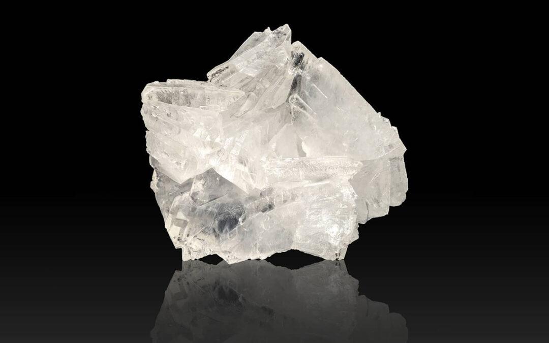 Wizard Stones: The Magic of Making Cannabis Diamonds
