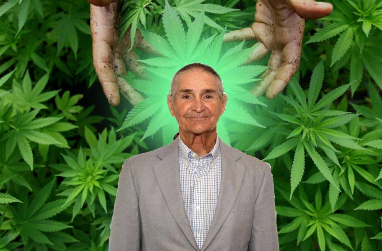 Joe Redner Appeals 'Home Grow' Decision to State Supreme Court – Canna Chronicle