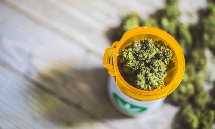 more delays in farce that is international cannabis rescheduling