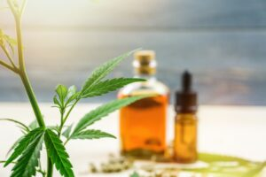 Does CBD Help Anxiety? (The Answer Is Absolutely!)