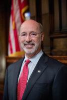 A Response to Governor Wolf's Call for the Legalization of RecreationalCannabis